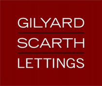 Gilyard Scarth Lettings